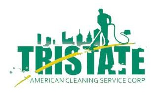 Tristate America Cleaning Services - Premier Commercial Cleaning Company